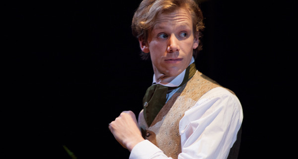 The-Picture-of-Dorian-Gray.-Production-images-2014.-Courtesy-Emily-Hyland—4