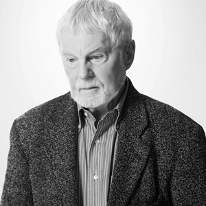 Derek Jacobi joins the cast of Romeo and Juliet at the Garrick Theatre