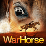 War Horse UK Tour