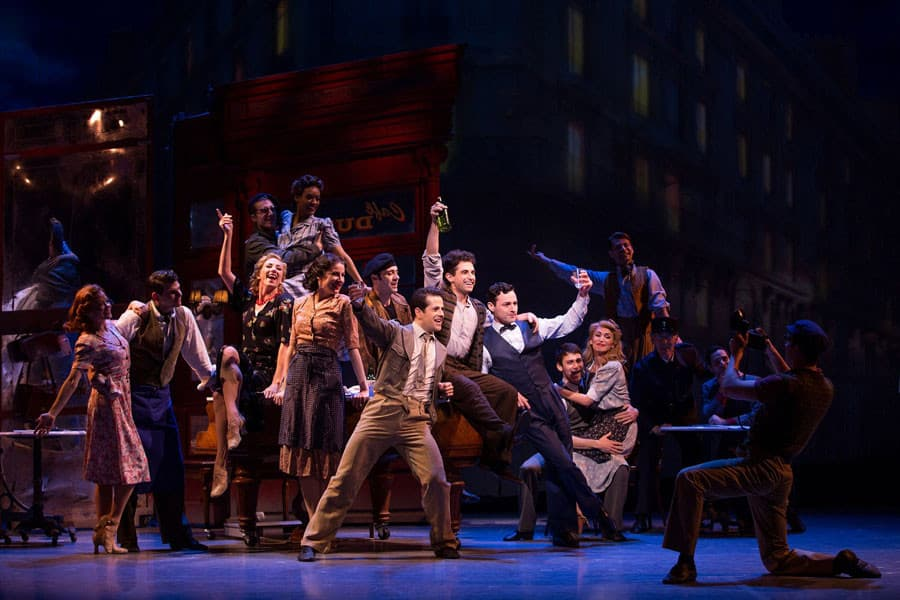 An-American-in-Paris-Original-Broadway-Cast-Credit-Matthew-Murphy-(4).jpg