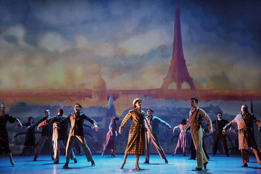 An-American-in-Paris.-Original-Broadway-Cast.-Credit-Matthew-Murphy.jpg