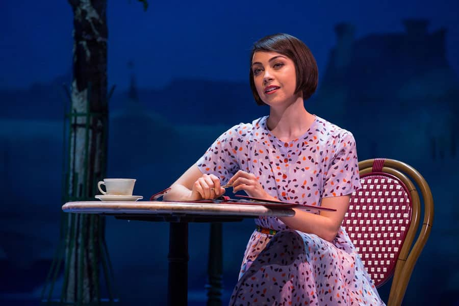 Leanne-Cope-in-An-American-in-Paris.-Original-Broadway-Cast.-Credit-Matthew-Murphy.jpg