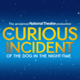 The Curious Incident of the Dog in the Night-Time Tour