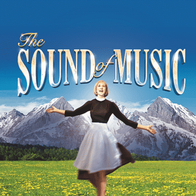The Sound Of Music UK Tour 2020 - Book Tickets Now!