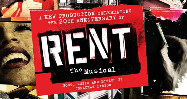 RENT-showpager