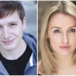 Casting announced for Little Shop Of Horrors UK Tour.