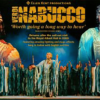 Ellen Kent's Nabucco UK Tour