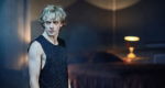 Andrew-Polec-as-Strat-in-BAT-OUT-OF-HELL—THE-MUSICAL,-credit-Specular