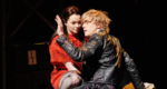Christina-Bennington-as-Raven-&-Andrew-Polec-as-Strat-in-BAT-OUT-OF-HELL—THE-MUSICAL,-credit-Specular-(2)