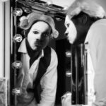 Cast for An Octoroon at Orange Tree Theatre