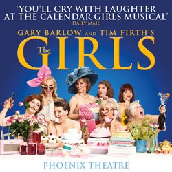 The-girls-musical-tickets