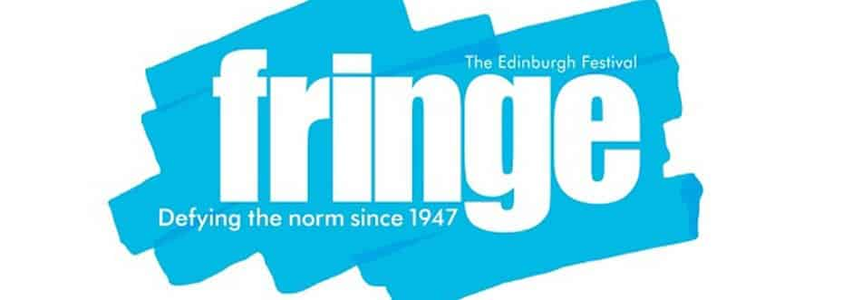 News from the Edinburgh Festival Fringe