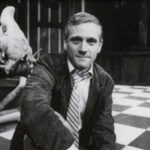 Howard Ashman documentary