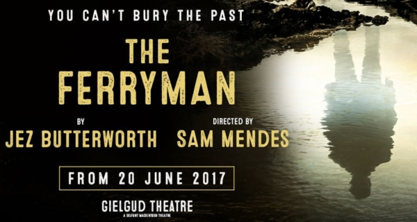 the-ferryman-tickets-gielgud-theatre