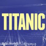 Titanic musical Uk Tour