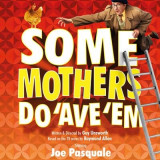 Some Mothers Do 'Ave 'Em UK Tour
