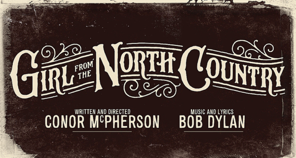 girl-from-the-north-country-tickets