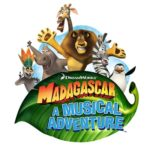Madagascar Musical Adventure UK Tour