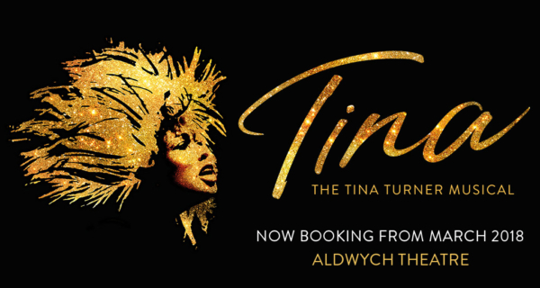 tina-turner-musical-london-tickets