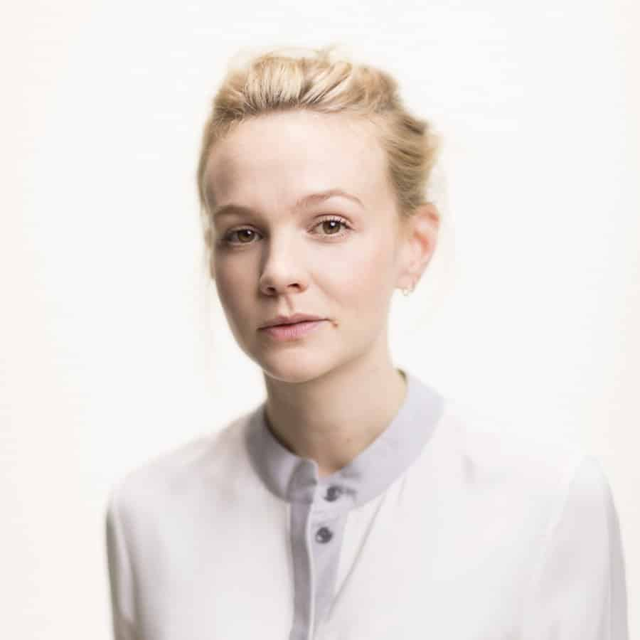 Carey Mulligan cast in Dennis Kelly's Girls and Boys at Royal Court Theatre