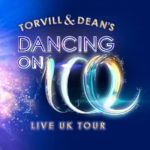 Dancing On Ice UK Tour 2018 Tickets