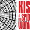 kiss-of-the-spider-woman-menier-chocolate-factory-2