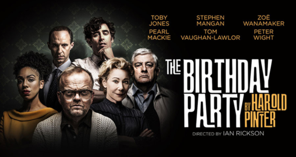 the-birthday-party-harold-pinter-theatre
