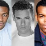 Motown the musical announce new cast for 2018