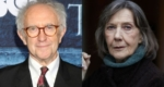 jonathan-pryce-eileen-atkins-in-the-height-of-the-storm