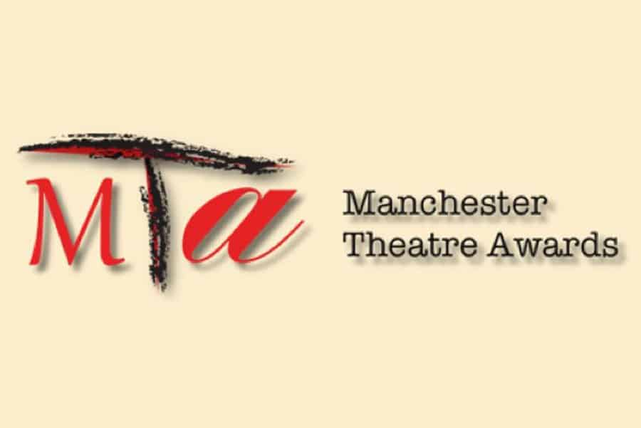 Manchester Theatre Awards 2018