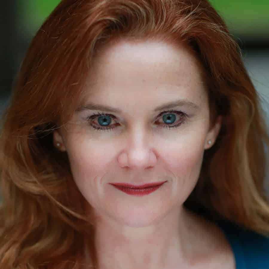 Julie Mullins Returns to The Pheasantry Chelsea with her one woman show All The Girls You Are