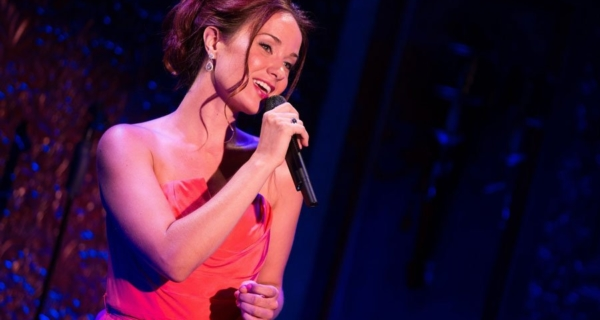 Sierra Boggess Withdraws From Proms West Side Story