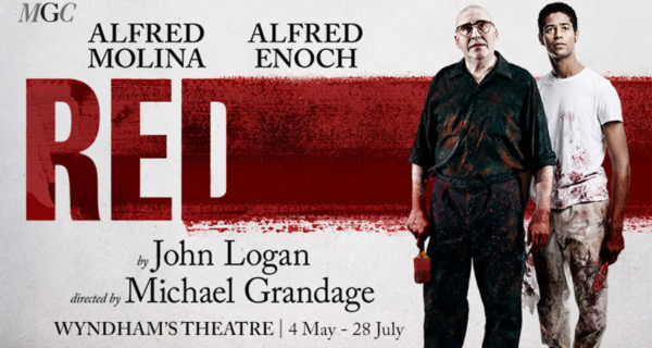 red-play-alfred-molina
