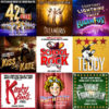 West End Musical Offers