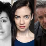 Cast announced for By The Waters Of Livewrpool