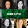 Dance Nation Almeida Theatre