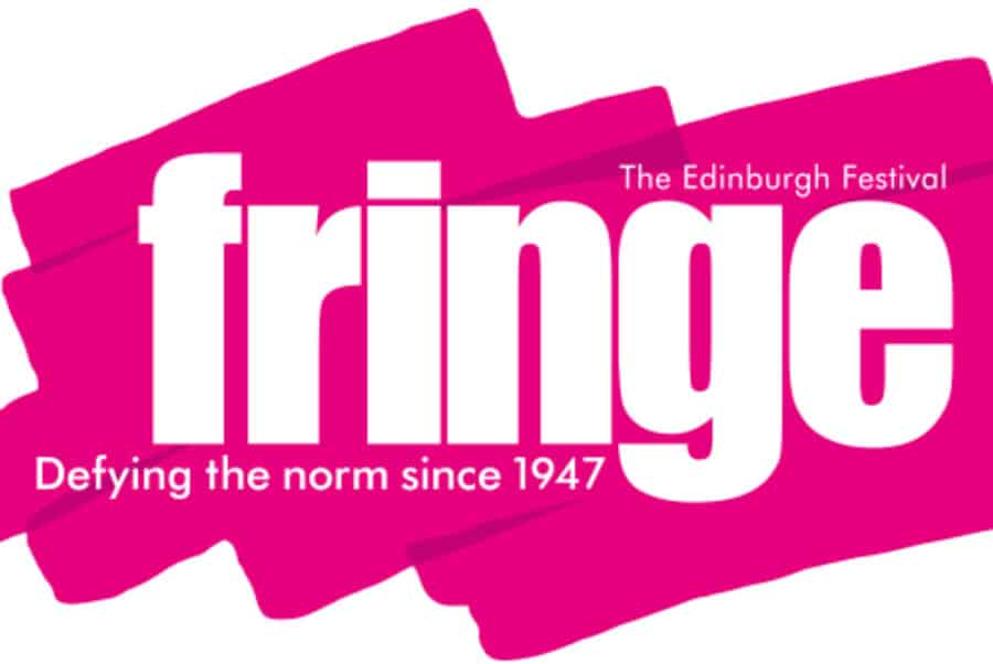 Edinburgh Fringe Preview Musicals