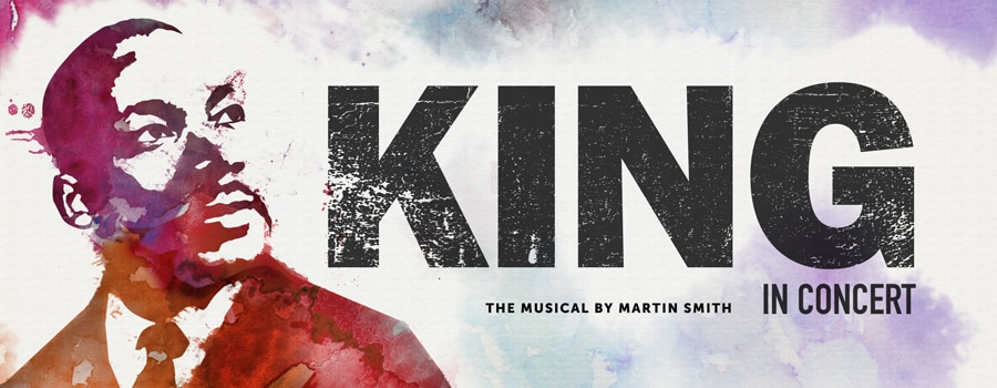 King review London Musical Theatre Orchestra