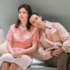 Aristocrats review Donmar Warehouse