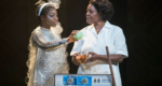 Me'sha-Bryan-and-Sharon-D-Clarke-in-Caroline-or-Change.-Photo-by-Alastair-Muir