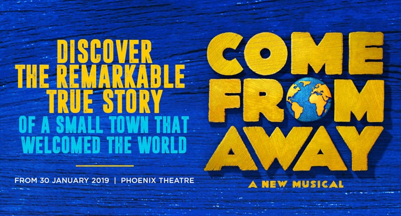 come-from-away-phoenix-theatre