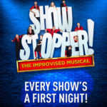 Showstopper UK Tour