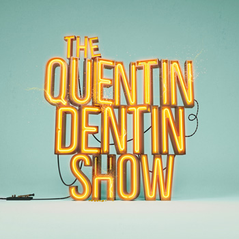 Quentin Dentin Show Cast Album Review