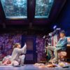 I and You review Hampstead Theatre
