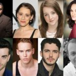 Principal Casting Announced For Menier's Fiddler On The Roof