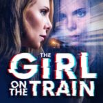 Girl On The Train UK Tour