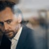 Tom Hiddleston Betrayal Pinter at the Pinter