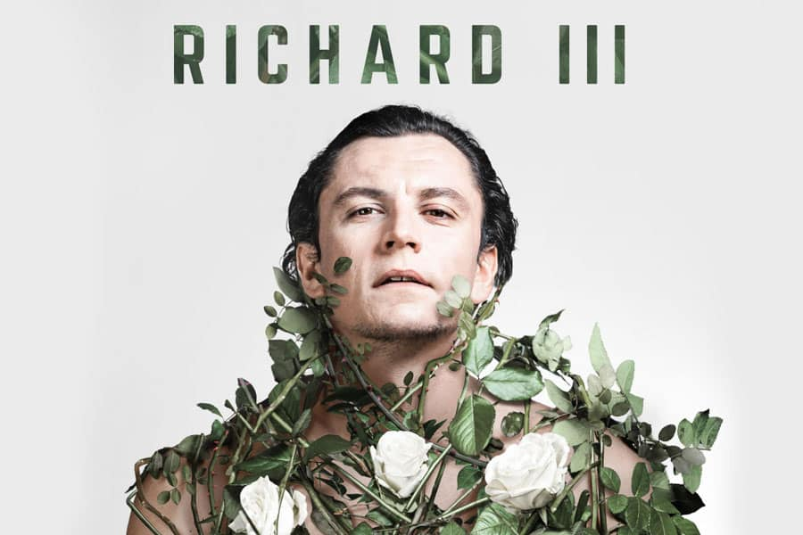 Headlong Theatre Richard III