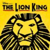 The Lion King UK Tour