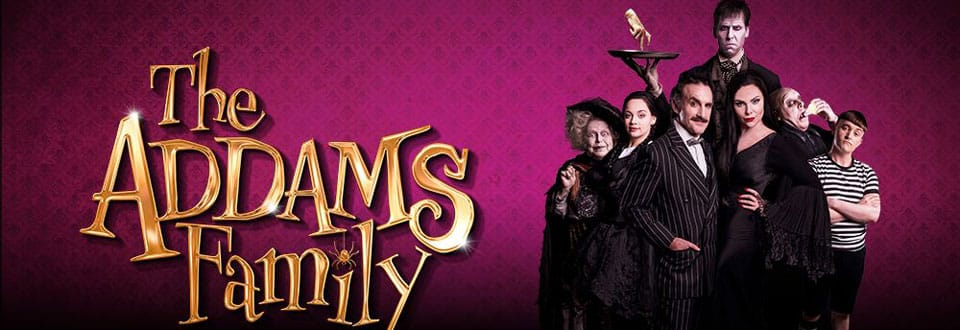 addams-family-uk-tour
